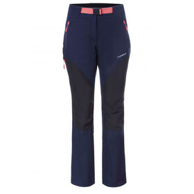 Icepeak Siiri - Pantalon Femme - bleu